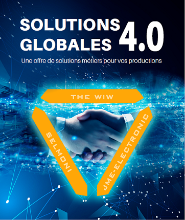 affiche-solutions-globales-small